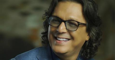 Meet Rudy Perez: President of Latin Songwriters Hall of Fame